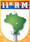 SFPC - 11ª Região Militar